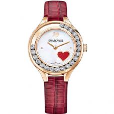 Swarovski 5297584 Ladies Watch